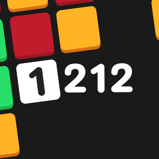 1212!HTML5 Game - Gamezop