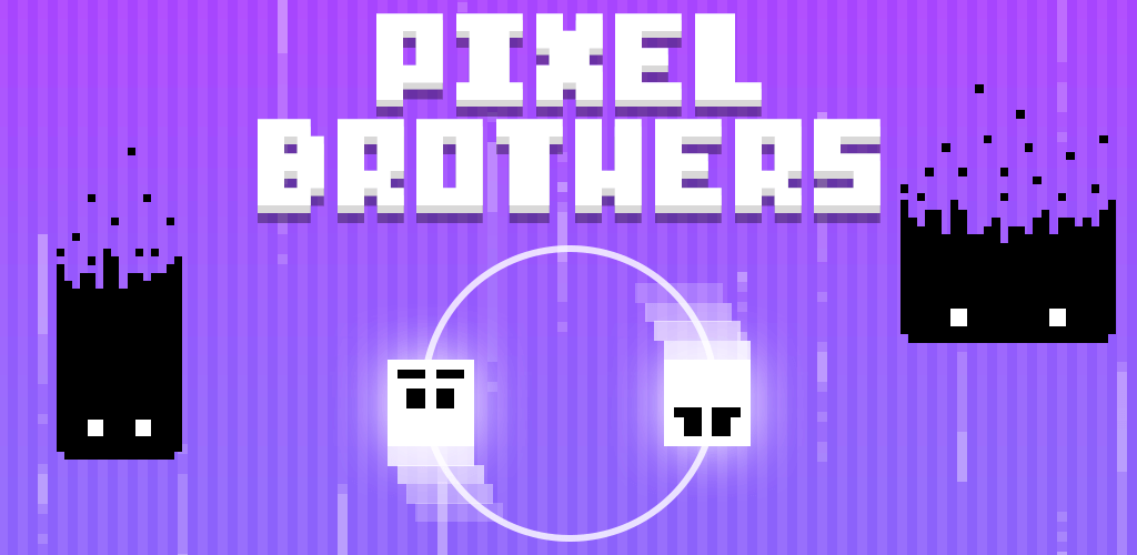 Pixel Brothers