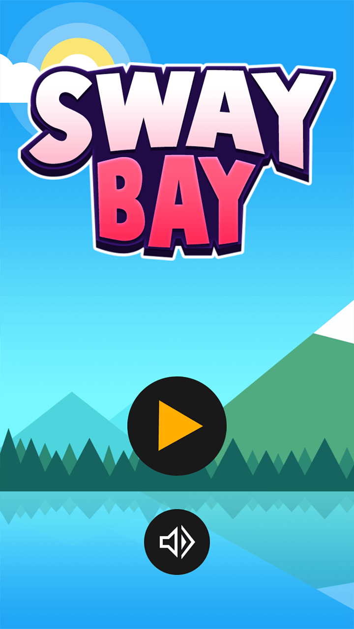 Sway Bay