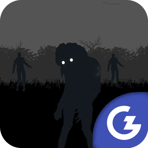 HTML5 Gamezop - Valley of Terror