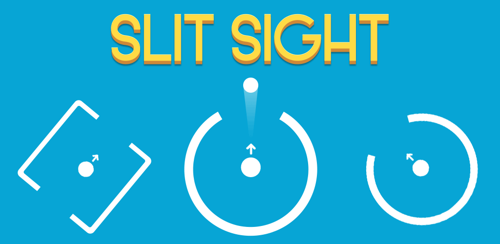 Slit Sight