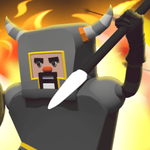 Odd One OutHTML5 Game - Gamezop