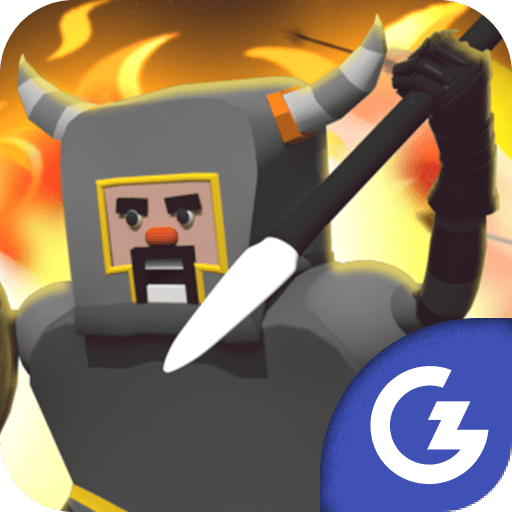 HTML5 Gamezop - Odd One Out