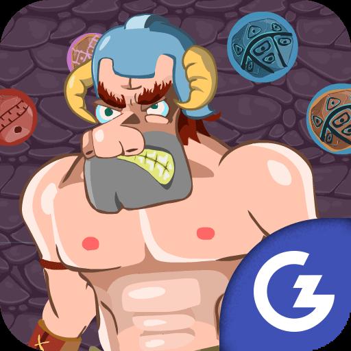 HTML5 Gamezop - Craigen Stones