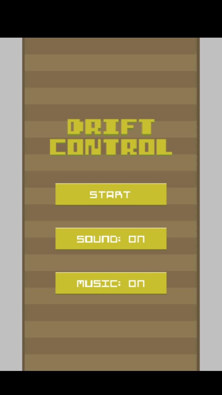 Drift Control