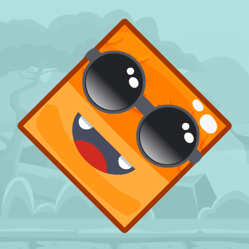 Omit Orange 2HTML5 Game - Gamezop