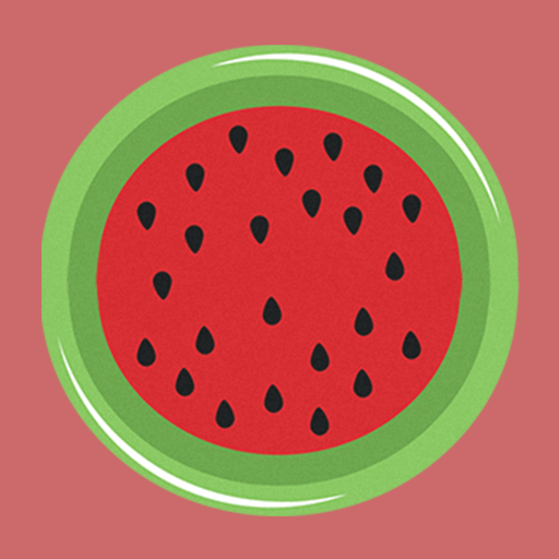 Melon PinchHTML5 Game - Gamezop