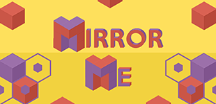 Mirror MeHTML5 Game - Gamezop