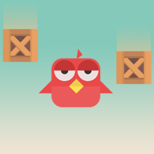 Fly SafeHTML5 Game - Gamezop