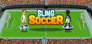 Online Free Sports And Racing Games- Play Now!! 23