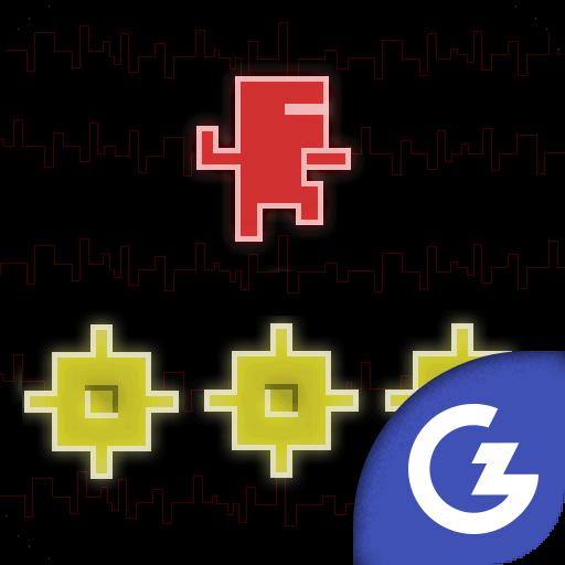 HTML5 Gamezop - Super Sprint