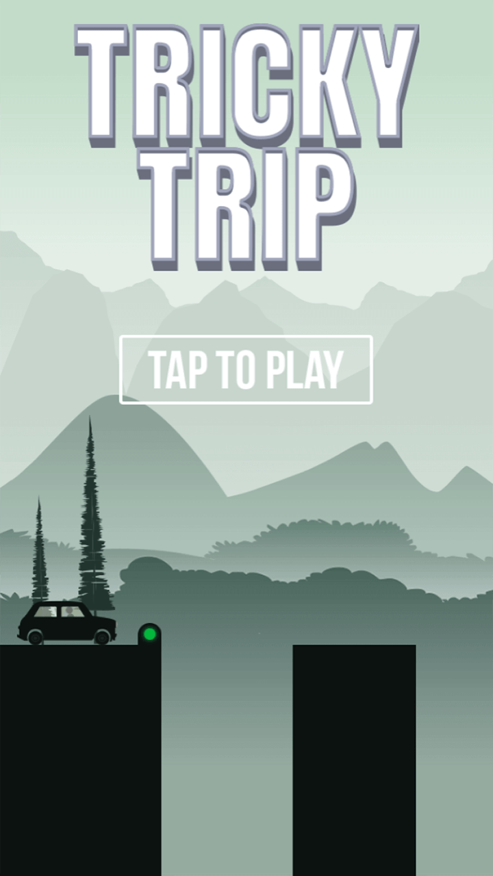 Tricky Trip