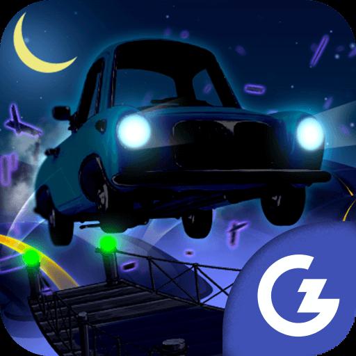 HTML5 Gamezop - Tricky Trip
