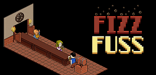 Fizz FussHTML5 Game - Gamezop