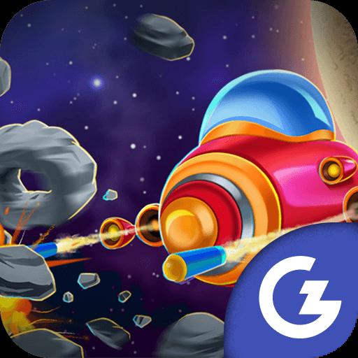 HTML5 Gamezop - Ooltaa