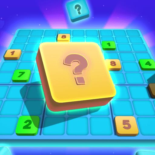 Sudoku ClassicHTML5 Game - Gamezop