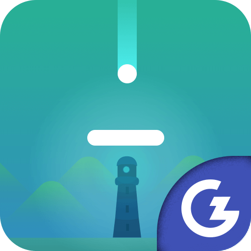 HTML5 game - Light Tower