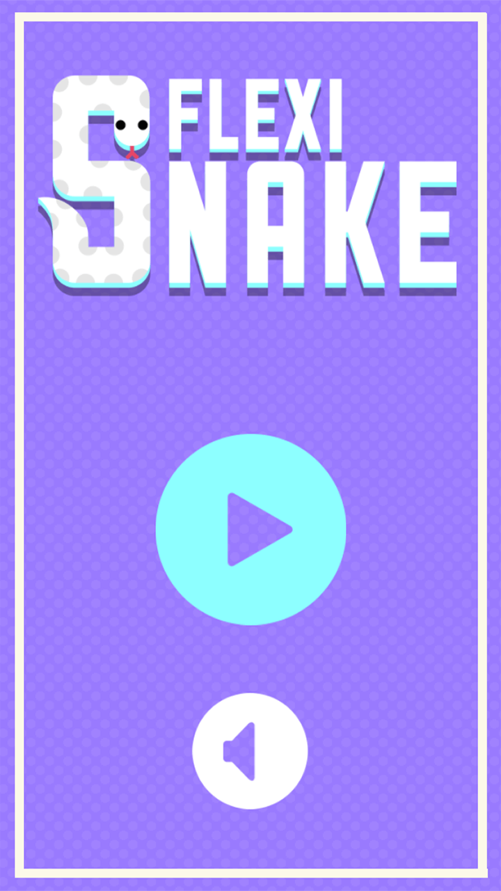 Flexi Snake