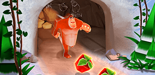 Online Free Adventure Games- Play Now!! 10