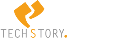 Gamezop logo