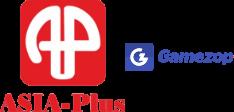 Gamezop logo
