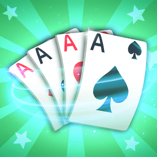 Solitaire GoldHTML5 Game - Gamezop